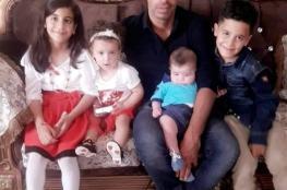 Israeli Soldiers Kill One Palestinian, Injure 30, Near Ramallah