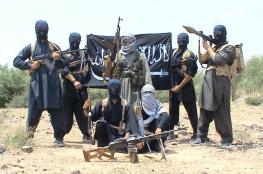 """واشنطن تعلن مقتل قياديين بارزين اثنين من """"القاعدة"""" في اليمن"""