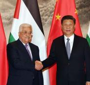 abbas-china-24-10