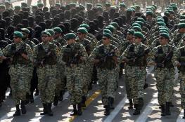 إيران تنفي اعتقال السعودية لعناصر من الحرس الثوري