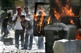 الجهاد: انتفاضة الأقصى نقطة مضيئة أكدت جدوى المقاومة أمام الاستئصال والإخضاع