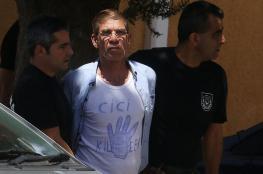 بعد أكثر من عامين.. إحالة أول مختطف طائرة مصرية للمحاكمة