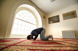 لِمَ لَْمْ نعد نستلذُّ بالصلاة؟