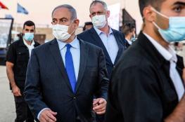 """""""إسرائيل"""" لن تنجح بمخطط """"الضم"""".. هآرتس: نتنياهو في مصيدة"""