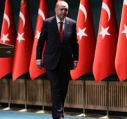93-220504-turkey200_700x400