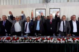 هآرتس: المصالحة في مصلحة حماس ويجب إيجاد حلول لأزمات القطاع