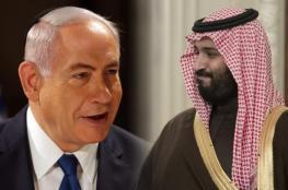 """قناة """"كان"""".. التنسيق الأمني بين السعودية و""""إسرائيل"""" ضد حماس"""