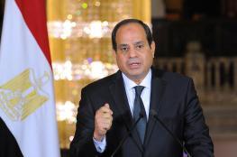 مسؤول ليبي: الغارات المصرية على درنة طالت أهداف شكلية ولم تحدث ضحايا