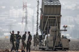 مجلة أميركية تتساءل: هل اشترت السعودية القبة الحديدية الإسرائيلية؟