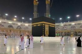 أبو مذكور يتحدث لـ شهاب عن رحلات العمرة في رمضان.. هل تنجح؟