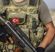 arab-turkey.com_585313-1t20mkfsbitobqhzhyhnf0hfzoy44kvr8m74y1g3tuis