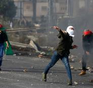 816275-مواجهات-بين-الشباب-الفلسطينى-وقوات-الاحتلال