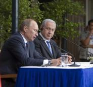 Netanyahu-to-visit-Putin-next-week-1