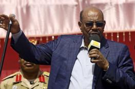 البشير: سنخرج من هذه الأزمة رغم أنف كل الذين يحاربون السودان
