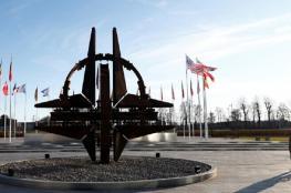"""""""الناتو"""" يعلق على انسحاب روسيا من معاهدة """"السماء المفتوحة"""""""