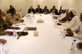 """السودان.. تأجيل اجتماع """"العسكري"""" و""""التغيير"""" إلى الأحد"""