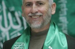 """9 سنوات على اغتيال الاحتلال لـ """"الرجل الحديدي في حماس"""""""