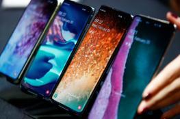 مجلة إيطالية تستعرض أفضل الهواتف الذكية خلال عام 2019
