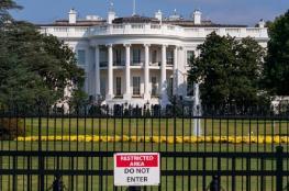 """البيت الأبيض.. اتهام """"نيويورك تايمز"""" روسيا بتمويل """"طالبان"""" باطل"""