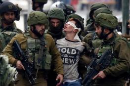 صحيفة: مساع أوروبية لإدراج الجيش الإسرائيلي ضمن القائمة السوداء