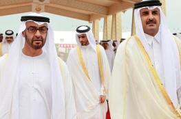 قطر ترد على توقعات وزير إماراتي لعام 2019