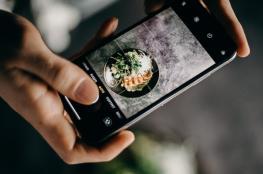 هاتف صيني جديد يغير مفاهيم الكاميرات في الأجهزة الذكية