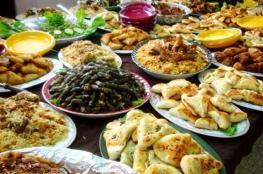 مع اقتراب شهر رمضان المبارك.. 4 نصائح هامة لصيام صحي