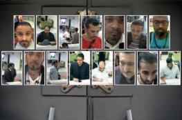 تحقيق لـ BBC: فرقة من 50 سعوديا قتلت خاشقجي واستهدفت آخرين.. ماذا فعل سعود القحطاني بمعتقلي الريتز؟