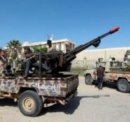 قوات-ليبيا-660x330