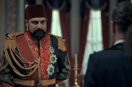 """""""بولنت إينال"""" يعلن استمراره بطلا لـ""""السلطان عبد الحميد"""" الموسم القادم"""