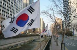 تدابير لتسريع إرسال المساعدات لكوريا الشمالية