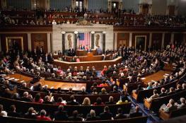 هذا ما يريده الكونغرس من ترامب بشأن نهجه تجاه إيران