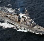 1200px-051024-N-4374S-010_-_USS_Ross_(DDG-71)_in_the_Atlantic_Ocean_during_UNITAS_47-06