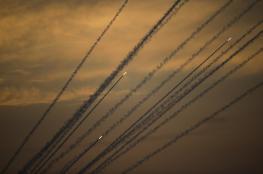 مخاوف اسرائيلية من تكبد خسائر بشرية في المواجهة القادمة