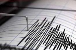 اليابان.. زلزال بقوة 5.8 يضرب جزيرة هوكايدو