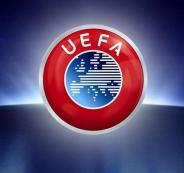 122-011241-uefa-to-begin-europa-league-2_700x400