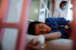الأمم المتحدة تتهم التحالف بقيادة السعودية بقتل المئات من الأطفال باليمن