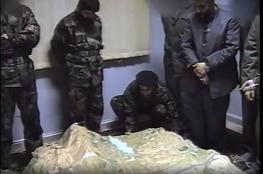 فيديو يظهر سليماني في زيارة تفقديّة لمتابعة سير عمليات حزب الله