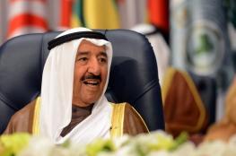 حكم بالسجن 3 سنوات لأحد أفراد الأسرة الحاكمة في الكويت بتهمة إهانة أمير البلاد