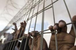 أسيران قاصران يسردان تفاصيل التنكيل بهما خلال اعتقالهما
