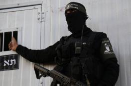 جيش الاحتلال يُدرّب جنوده على سيناريوهات الأسر لدى المقاومة