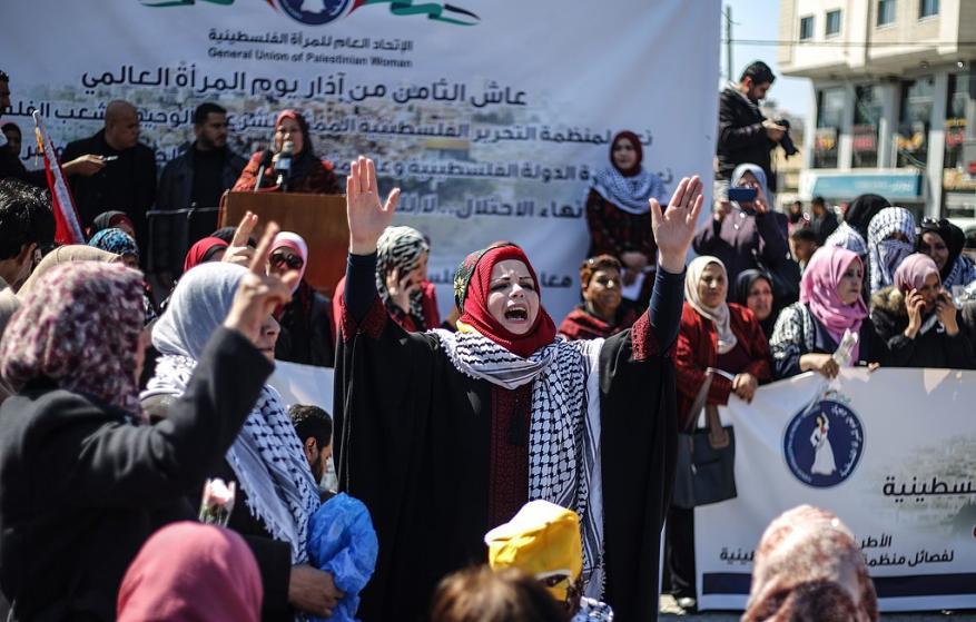 تراجع البورصات العربية مع هبوط أسعار النفط