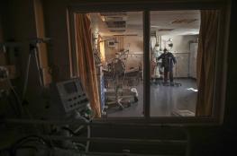 الصحة بغزة: لم نتلق أي استعدادات لتطويق أزمة الوقود التي تهدد الخدمات الصحية
