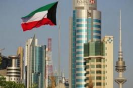 188 ألف مليونير في الكويت