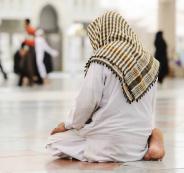 عبارات-عن-الصلاة