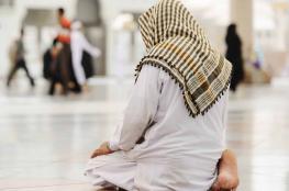 انتهى رمضان وانتهت المبارزة مع النفس فمن انتصر؟