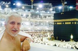 موقع خليجي يكشف أسرار اعتقال السعودية للخضري ونجله
