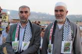 """كمال الخطيب لـشهاب: """"إسرائيل"""" تطاردنا على قرآننا وتعاقب الشيخ رائد صلاح على قناعاته"""