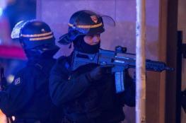 فرنسا تتأهب بعد هجوم ستراسبورغ والمنفذ ما زال طليقا