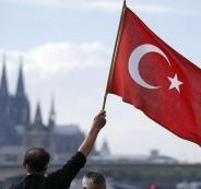 تركيا-1586681593-1598249028